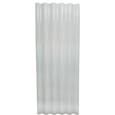 LÁMINAP7 PLÁSTICA TRASL2.44mx0.97mx1.2mm