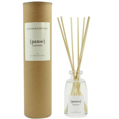 Difusor The Olphactor aroma Cashmere 100 ml