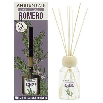 Difusor Ambientair aroma Romero 100ml