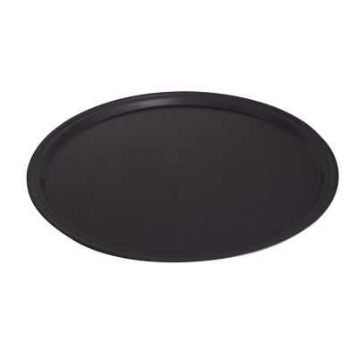 Bandeja para pizza 30.4cm