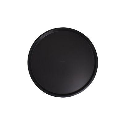 Bandeja para pizza 35.5cm
