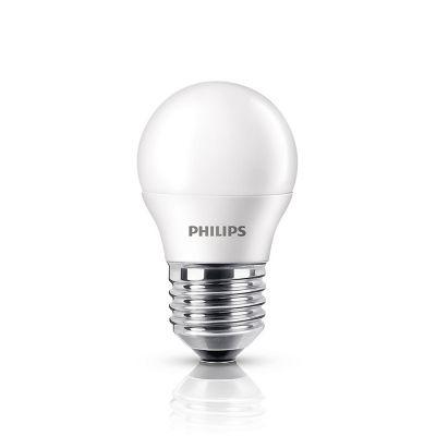 Mini bulb led a15 4w/40w lf e26