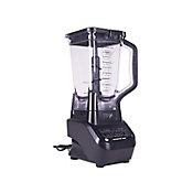 Licuadora Ninja BL710WM