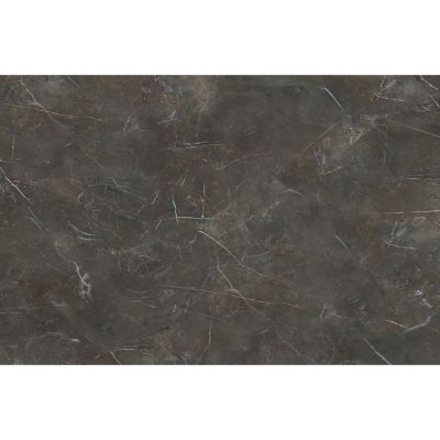 Mármol royalty pulido 60x40x1 gray 0.96m2