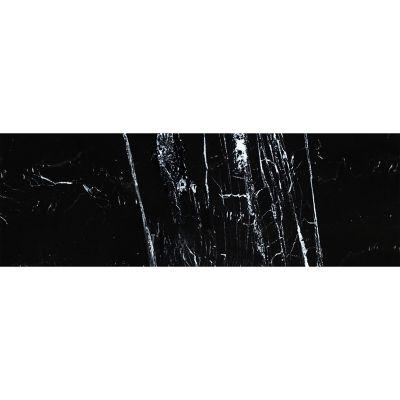 Mármol zebratto pulido 30x90x1 único 0.54m2