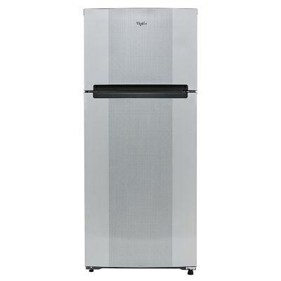 Refrigerador WT1726N 17P3