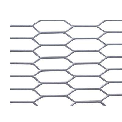 Reja protectora clásico (hoja 0.915 x 2.44 mts.)