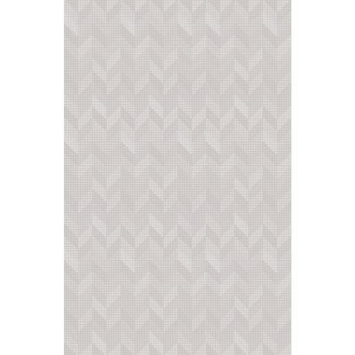 Muro Farbefdxsmblanco25X40 1.5