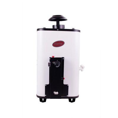 Calentador Rapida Recuperacion Enerhit Gas Lp 5 Lt/Min