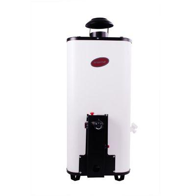 Calentador Rapida Recuperacion Enerhit Gas Lp 12 Lt/Min