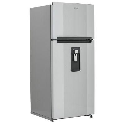 Refrigerador Top Mount WT1736N 17P3