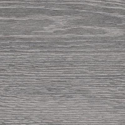 Piso Harwood Gray 20X90cm