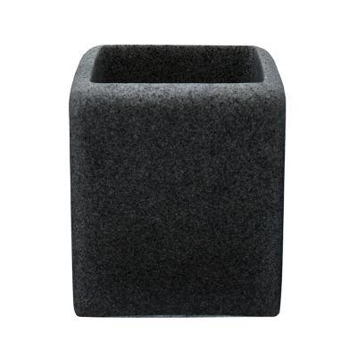 Vaso De Baño Piedra