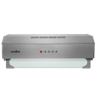 Campana Mabe CM6041I 60 CMS