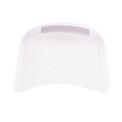 Protector facial sanitario sin armar 1 pza