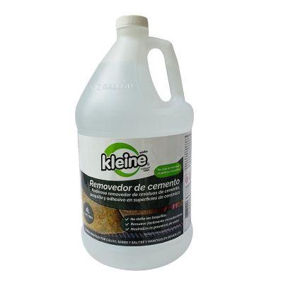 Removedor de cemento 4 litros