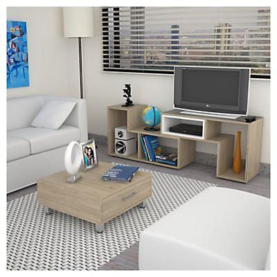 Muebles y Soportes de Tv