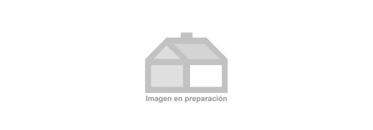 Del Valle Muebles De Cocina Sl.Bienvenido A Sodimac Com Todo Para Construir Y Renovar Tu