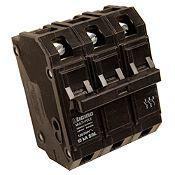 Interruptor Termomagnético 3x100A