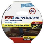 Cinta Antideslizante Fosforescente 2
