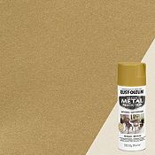 Spray Antióxido oro 395 ml