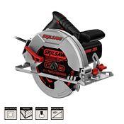 Sierra Circular S5401 1400 W