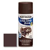 Spray Ultracover Multiuso café 430 ml