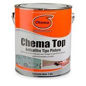 Chema Top antisalitre 1 gl