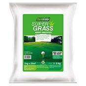Super grass 5 kg
