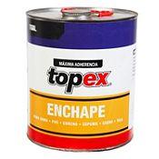 Adhesivo Enchape 1 gl