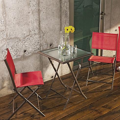 Juego de comedor Madrid 2 sillas - Sodimac.com.pe