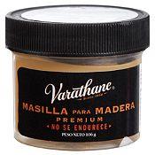 Masilla para Madera Varathane Roble 106 gr