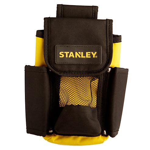 Estuche portaherramientas - Stanley - 1857452 914f0902bfa1