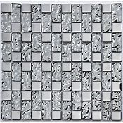 Mosaico Kronos 29.5x29.5cm