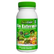 Bioextermin Concentrado 250 ml