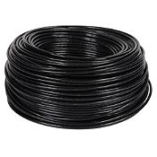 Cable THHN 14 AWG Negro x 100 m