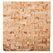 Mosaico 30x30cm - 12mm