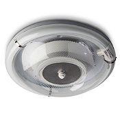 Lámpara Plafón 1 luz