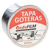 Tapa Goteras de Aluminio Ondu Film