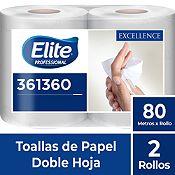 Rollo Triplemax 2x80m