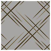 Papel Decorativo Casabella 112-3 x 5m2