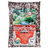 Fertilizante Súper Triple+ 1kg