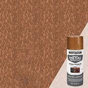 Spray Anticorrosivo Martillado cobre 430ml