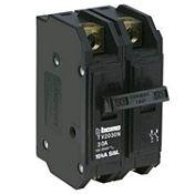 Interruptor Termomagnético Tornillo 30A