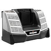 Cargador Batería Ion Litio 20 V