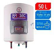 Terma eléctrica de acumulación Futura 50L