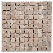 Mosaico MM2 Yurac 30.5x30.5cm