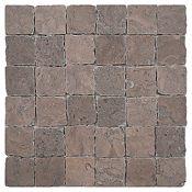 Mosaico MM3 Sombra 30.5x30.5cm