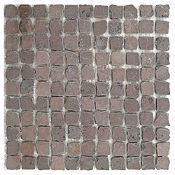 Mosaico MM2 Sombra 30.5x30.5cm