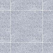 Cerámica Granito Smart 59x59cm rendimiento: 1.39m2
